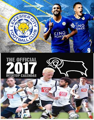 football games  Leicester City vs Derby County FC England FA Cup Turksat Yahsat52.5 Apstar  Astra  Intelsat Yamal  Express كل القنوات و التردات لنقل مبارات ليستر سيتي ضد دبري