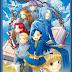 [BDMV] Honzuki no Gekokujou: Shisho ni Naru Tame ni wa Shudan wo Erandeiraremasen 2nd Season DISC2 [200617]