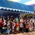 বর্ধমানে জাতীয় ভোটার দিবসে নতুন ভোটার হিসাবে কার্ড দেওয়া হল পুরনো ভোটারকে