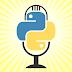 text to speech using python