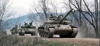 танковый полк СССР