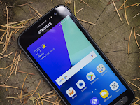 Samsung Galaxy Xcover 4 USB Driver Download