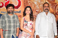 Rakshaka Bhatudu Telugu Movie Pre Release Function Stills  0052.jpg
