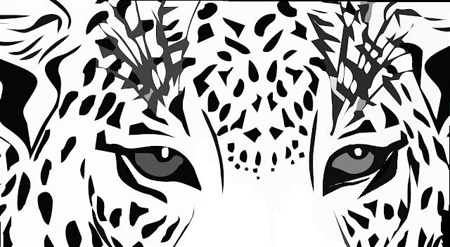 design illustrator mascot