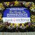 Bunga Papan Surabaya Duka Cita 008🌹🌹🌹