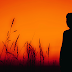 Riposa la tua Anima — Perdona e Dimentica