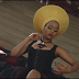 (Download Video)Nandy Ft. Sauti Sol - Kiza Kinene(New Mp4 )