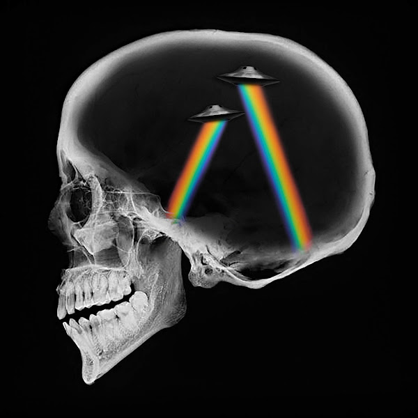 Axwell Λ Ingrosso - Dreamer (feat. Trevor Guthrie) - Single Cover