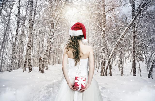 http://www.ilblogdisposamioggi.com/2016/12/buone-feste-e-buon-compleanno-blog.html