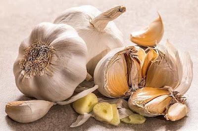 طعمة مفيدة لعلاج التهاب الجيوب الانفية
