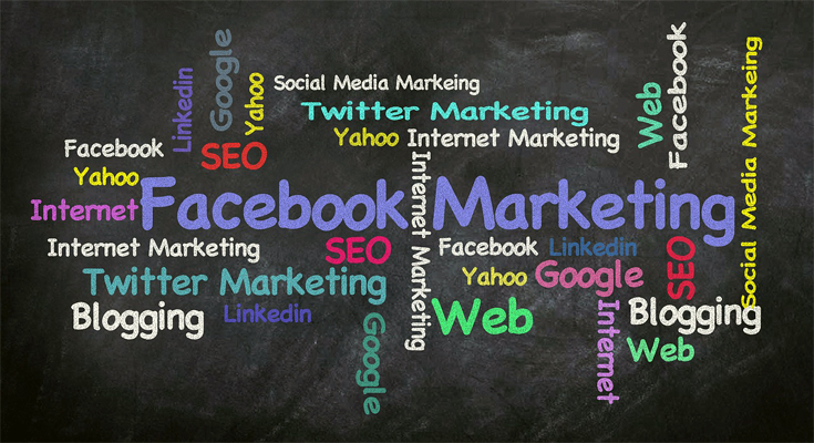 Social Media Management or Social Media Marketing