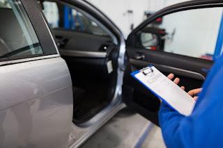 La introducción de la diagnosis en la ITV dispara los defectos por emisiones en los vehículos
