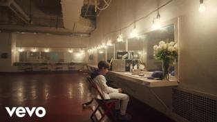 Lonely Lyrics - Justin Bieber & benny blanco