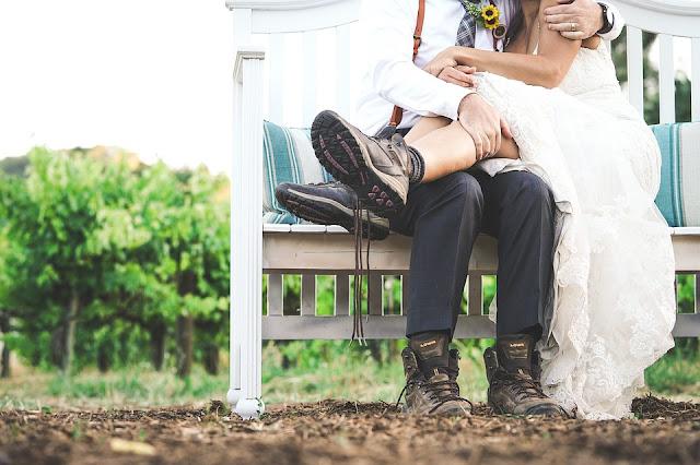 deszcz - Deszcz w dniu ślubu - czy zepsuje Waszą uroczystość?