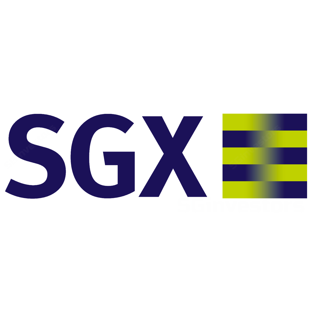 SGX - RHB Invest 2017-09-18: Flattish Jul & Aug SADV But Outlook Remains Positive