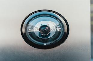 Cara Memilih Paket CCTV Terbaik dan Murah