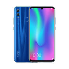 Honor 10 Lite: 3 cameras, 6GB RAM and 128GB memory ... The smartphonelaunched in India, starting from price 13,999
