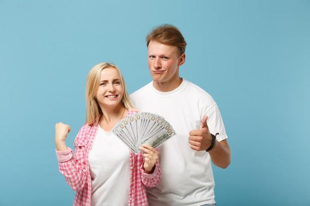 4 Cara Mengatur Keuangan Rumah Tangga Agar tidak Boros