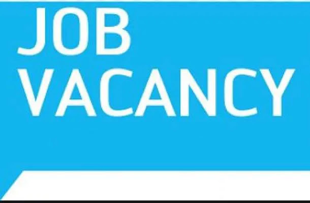 Bumper Job Openings for Medical officer Post