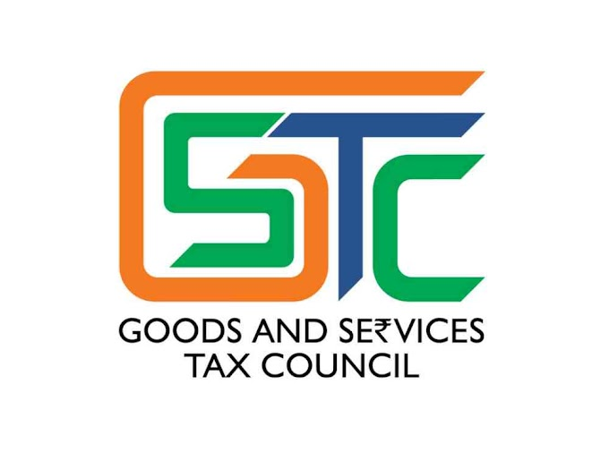 Those who did not fill GST Return, also got a chance, will not be Fined Thousands of Rupees, work will be done for Maximum Rs 1,000 : Know it Here