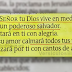 Sofonías 3:17