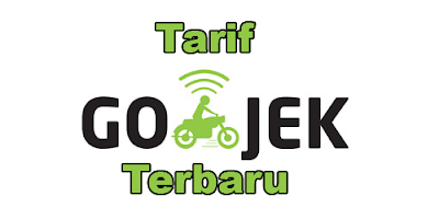 Cek Tarif Gojek Online Terbaru Di Layanan Go-Ride