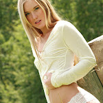 Rikki Lee Fletcher - Galeria 3 Foto 7