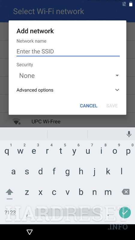 Z£ROCOOL: How To Bypass Google Id(FRP) Verification On Any Android