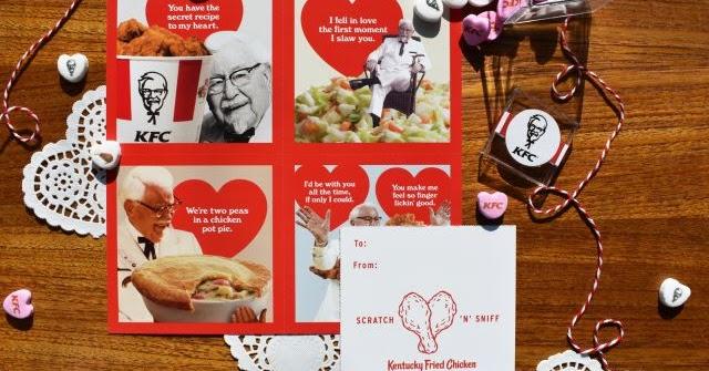2018 Valentine S Day Specials And Deals Round Up Brand