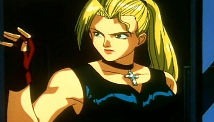 [Análise Retro Anime] - Street Fighter 2 Victory [18+] Street%2BFighter%2BII%2BVictory%2B-%2Bfig6