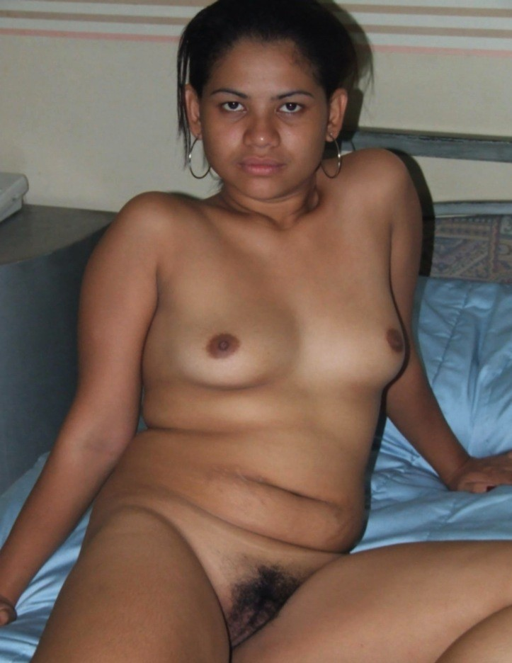 Andhra sex nude girls photos