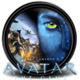تحميل لعبة James Cameron's Avatar لأجهزة psp ومحاكي ppsspp