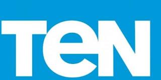 تردد قناة ten الناقلة لمباريات الدوري المصري على القمر الصناعي نايل سات