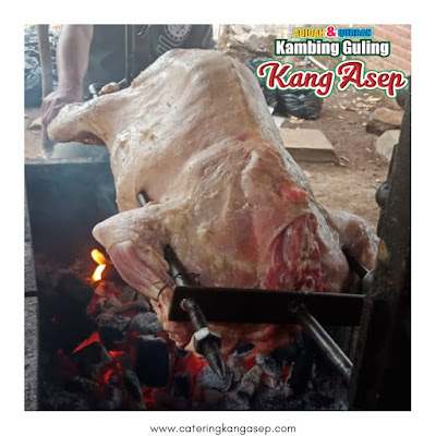 Jual Kambing Guling Utuh di Lembang Bandung,kambing guling di lembang bandung,kambing guling di lembang,kambing guling,jual kambing guling di lembang bandung,jual kambing guling,