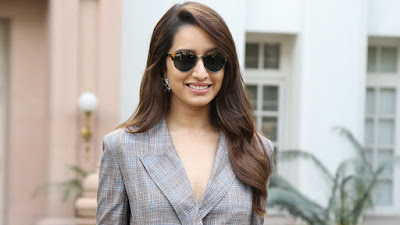 shraddha kapoor images for facebook