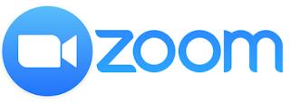 Beberapa Settingan pada Aplikasi Zoom yang Wajib Kamu Ketahui