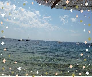 croatia+beach+mali