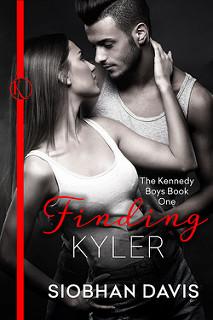 Finding Kyler