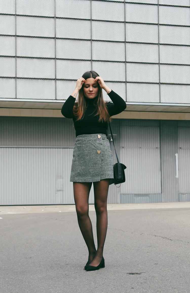 outfit-de-verano-falda-blog-de-moda