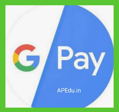 Details of new services available from the Google Pay app.