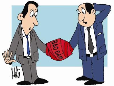 Chính sách của Nhà nước đối với quan hệ dân sự