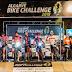 Algarve Bike Challenge 2020: Etapas y parejas favorita