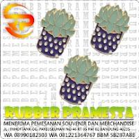 TROLL 2 ENAMEL PIN | RANMA 1/2 E TROLL 2 ENAMEL PIN | RANMA 1/2 ENAMEL PIN | 2 INCH HARD ENAMEL PIN | ENAMEL PIN 3 CM | HALLOWEEN 3 ENAMEL PIN NAMEL PIN | 2 INCH HARD ENAMEL PIN | ENAMEL PIN 3 CM | HALLOWEEN 3 ENAMEL PIN