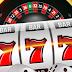 Online Casino #infographice