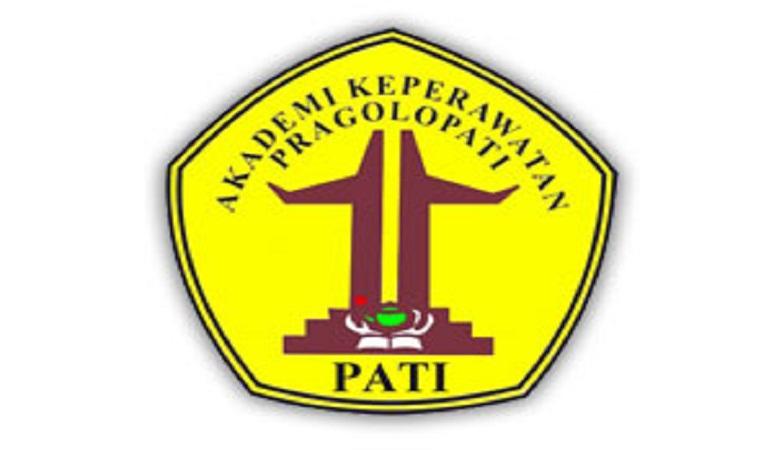 PENERIMAAN MAHASISWA BARU (AKPER-PP) AKADEMI KEPERAWATAN PRAGOLO PATI