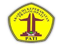 PENDAFTARAN MAHASISWA BARU (AKPER-PRAGOLO PATI) 2021-2022