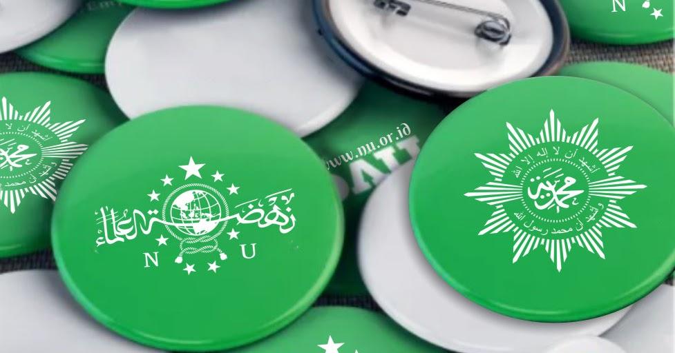 PBNU Apresiasi Peran Historis dan Kekinian Muhammadiyah