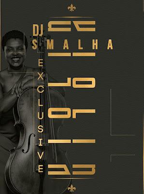Dj Smalha - Violin (Original Mix)