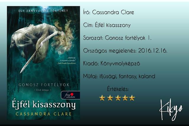 Magyar közmondások nagyszótára | Digitális Tankönyvtár