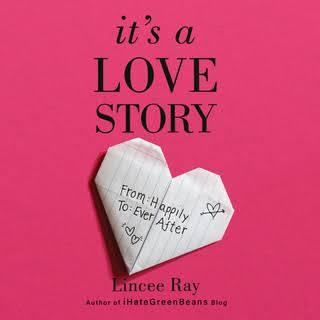 Love story, stories, love, stories, love stories